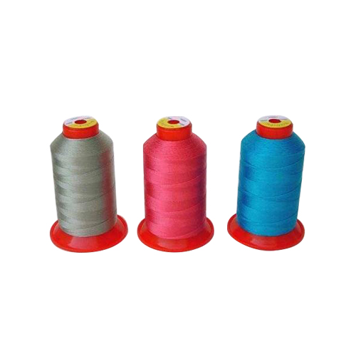 NYLON SEWING THREAD 210D/2 (40#)